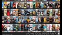 Moonrise Kingdom 2012 F.U.L.L Movie