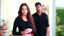 (1) Prada Jass Manak Ft. Guri Parmish Verma Latest Punjabi Song 2018 New Punjabi Song 2018 - YouTube
