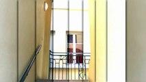Appartement LYON 1 Quadral Immobilier