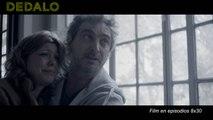 DEDALO (Teaser- 4K)