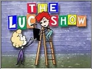 The Lucy Show-Lucy and Viv Put in a Shower (1963)