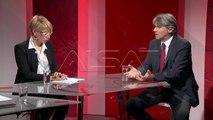 Qeveria ende e varur nga numrat e Aleancës për Shqiptarët