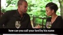 Nigerian Homosexual Pastor Rev Rowland Jide Macaulay Pt 2 - video