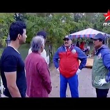CID 09 May 2018 Telugu Star Maa