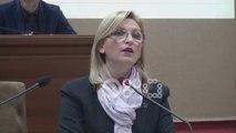 Ora News- Opozita e bashkuar kalon buxhetin e Shkodrës por skeptik për investimet