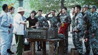 Quan Khuyen Ky Binh Tap 20 Phim Canh Sat Dac Nhiem