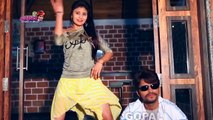 Gopal Music ¦¦  ब्यान आजा ॥ Latest Marwadi Dj Dhamaka 2017 ¦¦ Raju Rawal_HD
