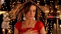 Rabba Ve-- Arnav&Khushi(ArShi) Love Tune (IPKKND) - video dailymotion