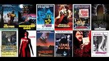 Gothic 1986 F.U.L.L Movie
