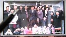 Seoul hopes to bring back 6 S. Korean detainees through inter-Korean talks