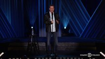 New York Comedy Festival performer Norm... - Comedy Central Stand-Up