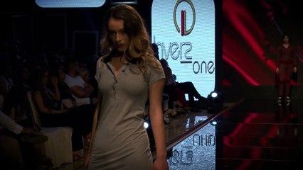 Albanian Fashion Night 2017/Butiku Invers one/  Producent Dashnor Asllani Moda City