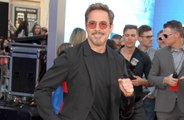 Robert Downey Jr paid $1 million per minute for Spider-Man: Homecoming