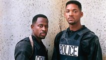 'Bad Boys For Life' Will Reunite Martin Lawrence And Will Smith In 2020