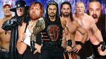 WWE Greatest Stolen Finishers | WWE Top 10 |