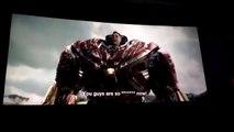 Infinity War Best Scenes | Bring Me Thanos | Thor | Thanos