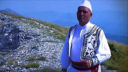 Dule Malindi - Qaj moj zemra ime qaj(Official Audio)