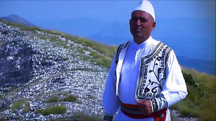 Dule Malindi - Kenge per Ali Birakun (Official Audio)