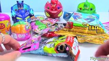 NEW PJ Masks Catboy Cat Car Owlette Owl Glider Gekko Mobile