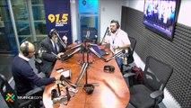 Teletica Deportes Radio 10 Mayo 2018 (1191)