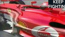 2005 11 GP Angleterre p1