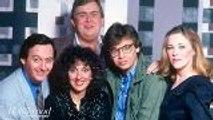 'SCTV': Rick Moranis Joins Netflix's Reunion Documentary | THR News