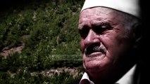 """Pas pak në 20:10, """"Gjurmë Shqiptare"""" me një histori të jashtëzakonshme dhe pak të njohur.... Zbulime e të vërteta përmes një rrugëtimi në maja të larta, të rrez"""