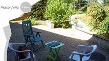A louer - Maison/villa - ST GERVAIS LA FORET (41350) - 3 pièces - 100m²