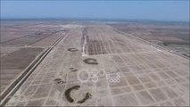 Ora News - Aeroporti i Vlorës, konsorciumi turk dorëzon ofertën për projektin