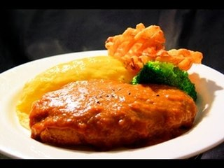 【今日美食賞】學生最愛! CP值高的「北大蛋包飯」!