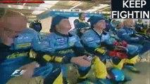 2005 11 GP Angleterre p6