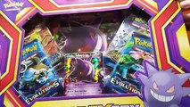 Catching Your Favorite Pokemon At Carls Collectibles #5! GENGAR STUFF! CARLS SHOP IS HAUNTED! HELP!!