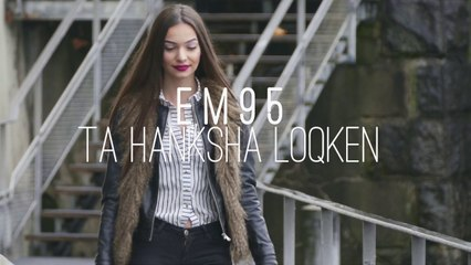 EM95-Ta hanksha loqken (Official Video HD)
