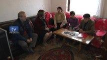 Dy familje skamnore me të sëmurë në Planejë të Hasit, vizitohen nga drejtoresha e re e shëndetësisë