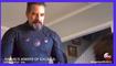 "AGENTS OF SHIELD 5x21 The Force of Gravity - ""Like Those Avengers"" Teaser Trailer - Clark Gregg, Ming-Na Wen, Chloe Bennet"