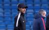 ¿Neymar dirá au revoir al PSG?