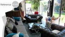 A vendre - Maison/villa - Sens (89100) - 8 pièces - 230m²