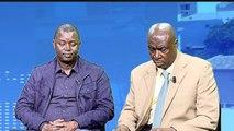AFRICA NEWS ROOM - Afrique:L'Afrique de l'Ouest, un géant minier (2/3)