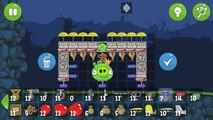 Bad Piggies - Silly Inventions глупый (Crazy Inventions) #SuperflyStyle #SuperflyGaming