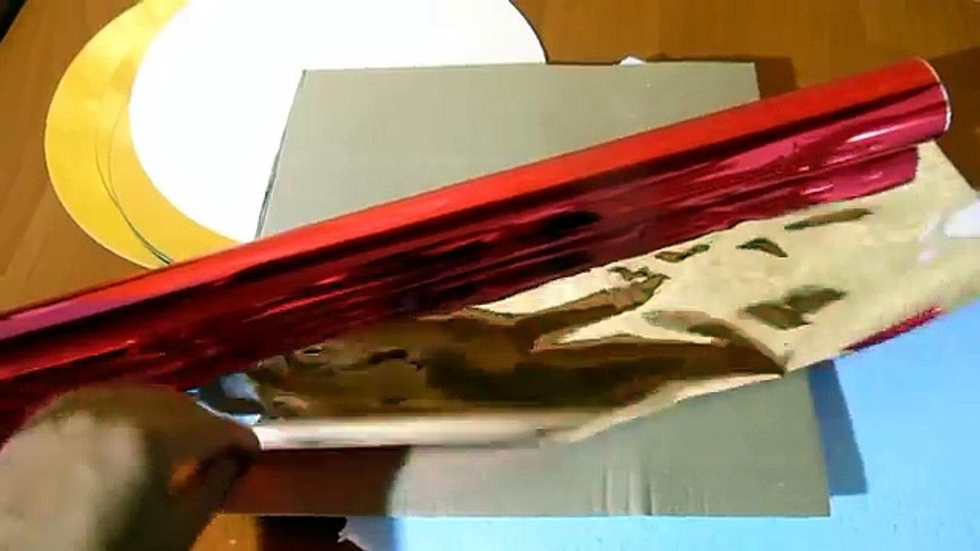 Подложка для торта своими руками Как сделать подставку или подложку для торта