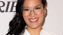 Ali Wong Signs With UTA in All Areas (Exclusive)