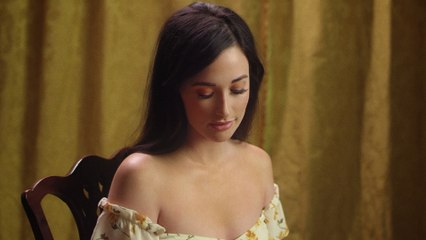 Kacey Musgraves - Mother