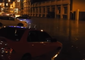 'Extreme Weather Event' Sweeps Over Hobart, Vehicles and Buildings Flooded