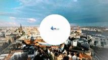 A vendre - Local commercial - Wiltz - 600m²