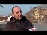 Popovski: Pragu i TVSH të kthehet në 2 milion denarë