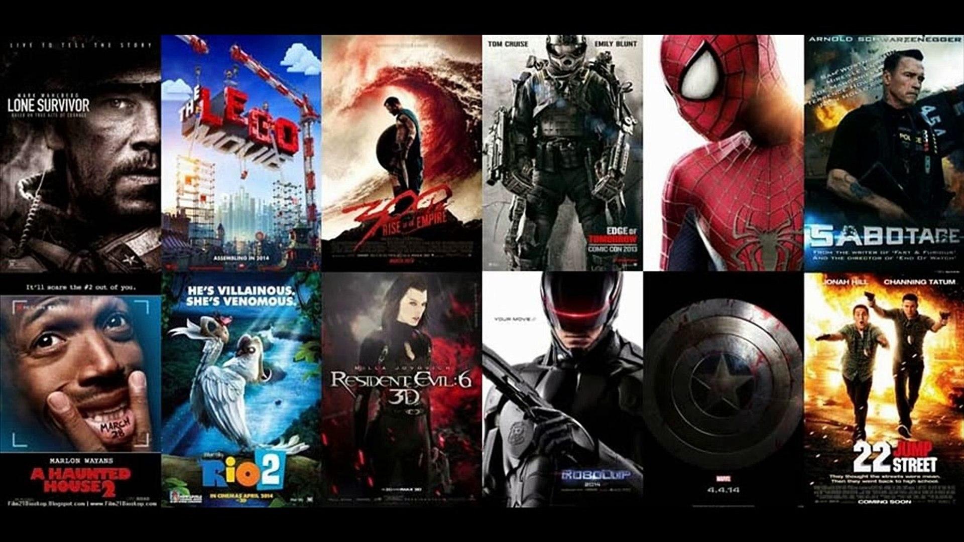 Superhero Movie 2008 F.U.L.L Movie