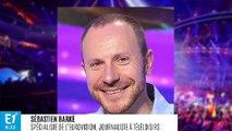 L'Eurovision : 63 ans d'un concours de chant unique au monde