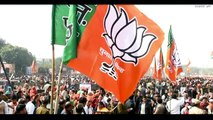 Karnataka Election 2018: It's tight between Congress' Siddaramaiah, BJP's Yeddyurappa and JDS's Gowda