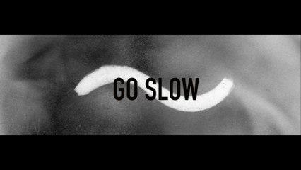 Tara Rautenbach - Go Slow