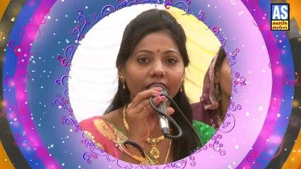 Vanrate Van Ma Mindhol || Kiran Prajapati || Gujarati Lagna Geet || Famous Wedding Song